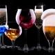 Tippek az alkohol és az üdítőitalok számának kiszámításához egy esküvőn