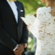 Wedding Vows: Features and Tips for Writing Speech