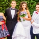 Witnesses at the wedding: how to choose and what is their role?
