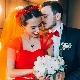 Az azerbajdzsáni esküvő hagyományai és szokásai