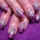Soorten nagelverlenging en hun kenmerken