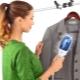 Soorten storingen stoommachines voor kleding en de subtiliteiten van de uitvoering van de reparatie