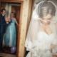 Menyasszonyi ár: jellemzők, tippek az előkészítéshez és a vezetéshez