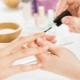 Basis voor nagels: soorten, tips voor selectie en gebruik