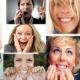 Forhøjet personlighedstype: funktioner, årsager, diagnose og behandling