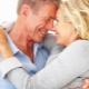 Waar ontmoet je een volwassen man voor een serieuze relatie?