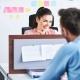 Verraad op het werk: tekenen, oorzaken en handelingsmogelijkheden
