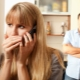 Verraad van de vrouw: oorzaken en manieren om de situatie te boven te komen