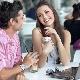 Hoe een meisje op straat te ontmoeten?