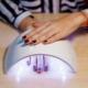Hoe maak je een manicure gelvernis thuis?