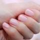 Hoe groeien nagels in een paar dagen?