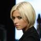 Talls de cabell curts per a les rosses: tendències de moda i normes de selecció
