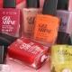 Avon nagellakken: populaire series en kleuren