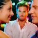 Mannelijke jaloezie: tekenen en oorzaken