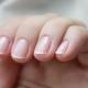 Oorzaken en behandeling van ontstekingen van de nagelriem