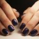 Manicure simples para unhas curtas