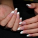 Hoe lang groeien nagels en waar hangt het van af?
