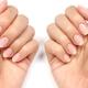 Gelaagde nagels: oorzaken, behandeling en preventie