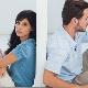 Moet ik wraak nemen op mijn man vanwege verraad?