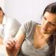Moet ik het verraad van haar man vergeven en hoe te leven?