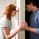 Kun je verraad vergeven en hoe je het moet doen?