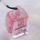 All about nail polish fixers