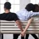 Verraad van vrouwen: de oorzaken, manieren om een psycholoog te identificeren en advies te geven