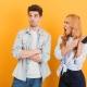Jaloezie van vrouwen: oorzaken, tekens en regels van de strijd