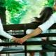 Wat als de echtgenoot verandert en hoe ermee om te gaan?