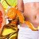 Essential oils for weight loss: an overview of the best and tips for use