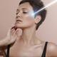 Gezichtsfotoverjonging: wat het is, de voors en tegens van de procedure