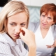 Hoe zich te ontdoen van wrok bij de ouders?