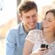 Hoe een nieuwe relatie te beginnen na het opbreken?
