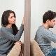 Hoe een geliefde terug te geven na het uit elkaar gaan?