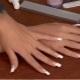 Nail modeling: what is it and what are the features of the method?