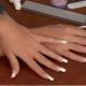 Моделиране на ноктите: какво е това и какви са особеностите на метода?
