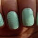 Why nail polish blistering and how to avoid it?