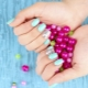 Is gel polish harmful, how does it affect your health and can you often do it?