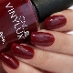 All about Vinylux nail polishes