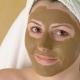 Безцветна хена за лицето: как да я използваме правилно?