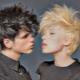 Talls de cabell joves: característiques, tipus i consells de selecció