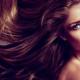 Haarbiorevitalisatie: kenmerken van de procedure