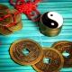 Feng Shui: concetti, mascotte e regole
