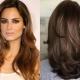 Tunsorile mari pentru părul lung