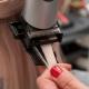 Leštění vlasů: co to je a jak to udělat?