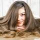 Jak pěstovat vlasy?