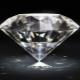 Come verificare l'autenticità di un diamante?