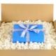 Pilihan Pengisi Kotak Hadiah