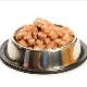 Wet cat food: components, brands, selection, feeding mode