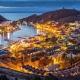 Balaclava in Crimea: caratteristiche e attrazioni